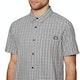 Dickies Panola Short Sleeve Shirt