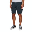 Quiksilver Crucial Battle Walk Shorts