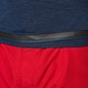 Licra Billabong Contrast Short Sleeve