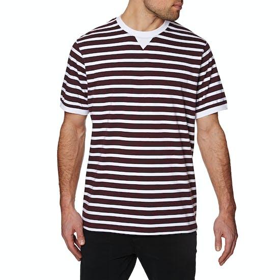 Dickies Anton Short Sleeve T-Shirt