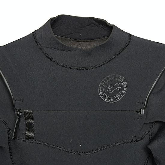 Billabong Salty Dayz 4/3mm Chest Zip Wetsuit