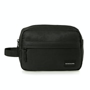 Quiksilver Chamber Wash Bag