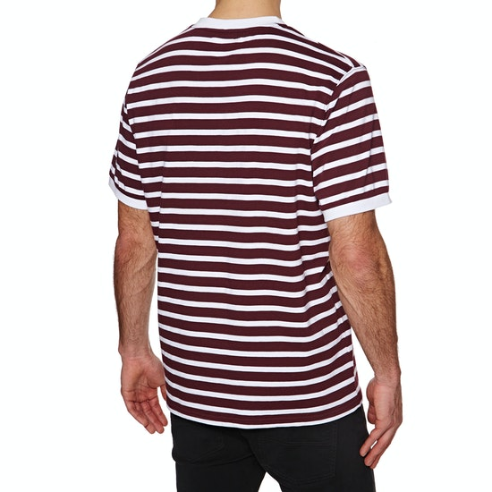 Dickies Anton Short Sleeve T-Shirt