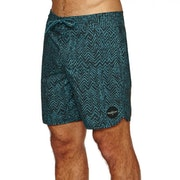 Quiksilver Variable 18 Boardshorts