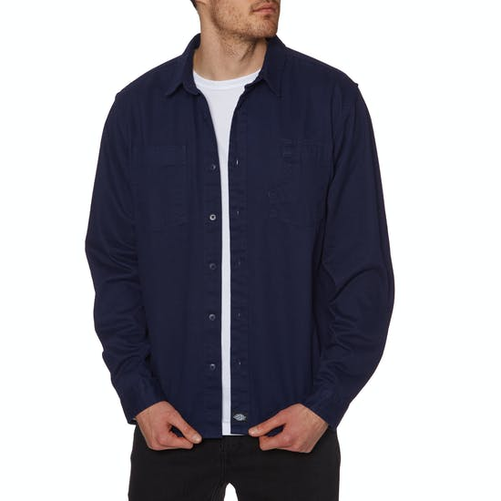 Dickies Harper Shirt