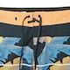 Quiksilver Highline Island Time 19 Boardshorts