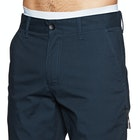 Oakley Icon Chino Walk Shorts