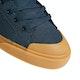 Sapatos Element Spike
