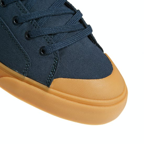 Element Spike Trainers