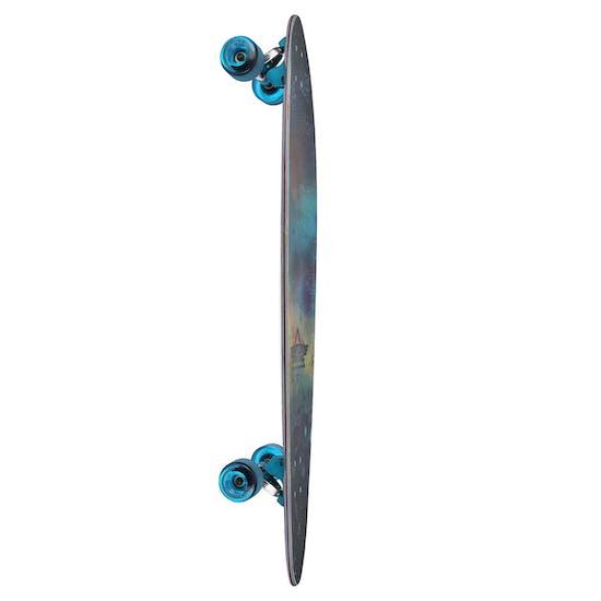 Dusters Lupa 40 Inch Longboard