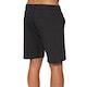 Oakley Richter Knit Short Running Shorts