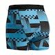 Quiksilver Pack Boxer Shorts