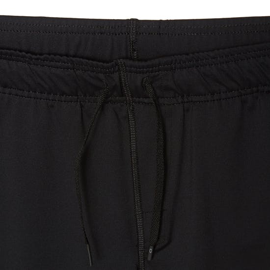 Oakley Richter Knit Short Running Shorts