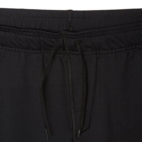 Shorts pour Courir Oakley Richter Knit Short