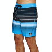 Quiksilver High Swell 17 Boardshorts