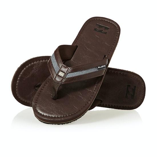 Billabong Seaway Sandals