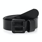 Quiksilver The Everydaily II Leather Belt
