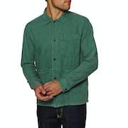 Quiksilver Water Legacy Shirt