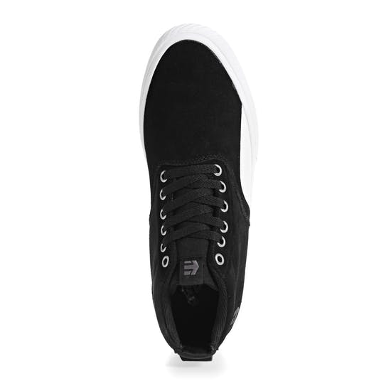 Etnies Jameson Vulc MT Trainers