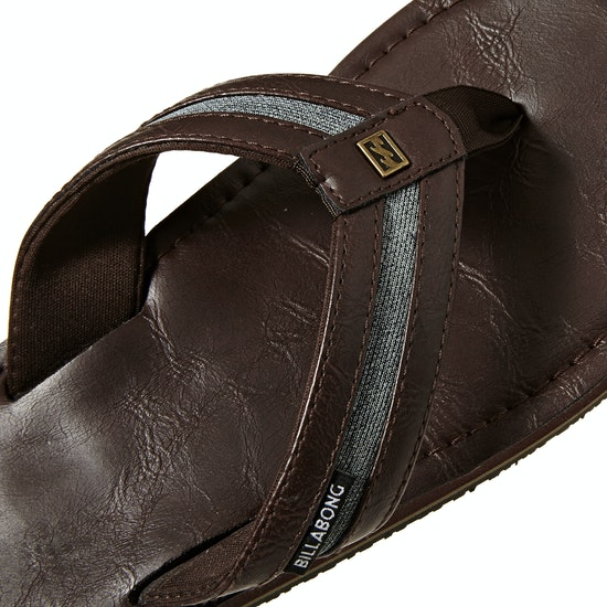 Billabong Seaway Sandals