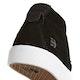 Etnies Jameson Vulc MT Shoes