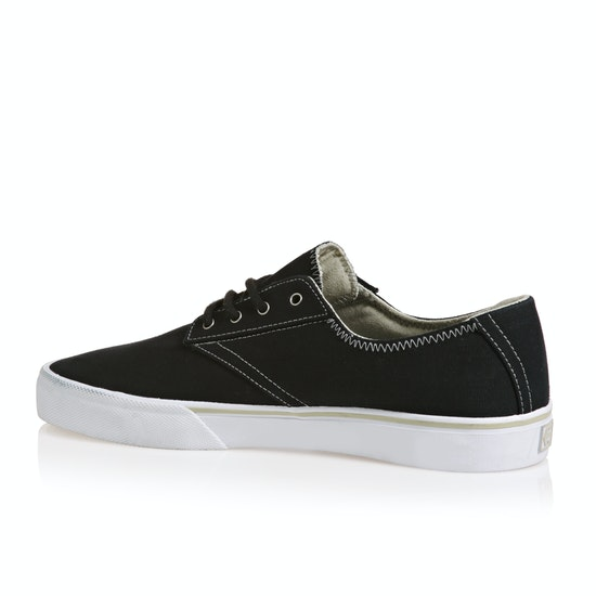 Etnies Jameson Vulc LS Shoes