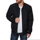 Quiksilver Charveen Jacket