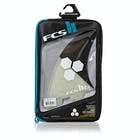 FCS II AM Performance Core 2+1 Fin