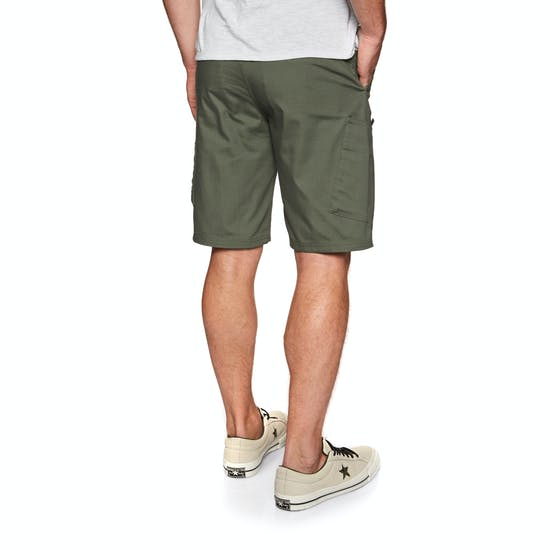 Oakley Cargo Shorts