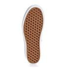 Vans Authentic Platform Ladies Shoes