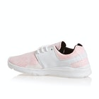 Etnies Scout Xt Ladies Trainers