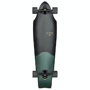 Globe Prowler Evoolivedenim 38 Inch Longboard