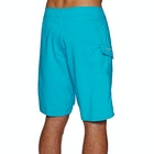 Oakley Kana 21in Boardshorts