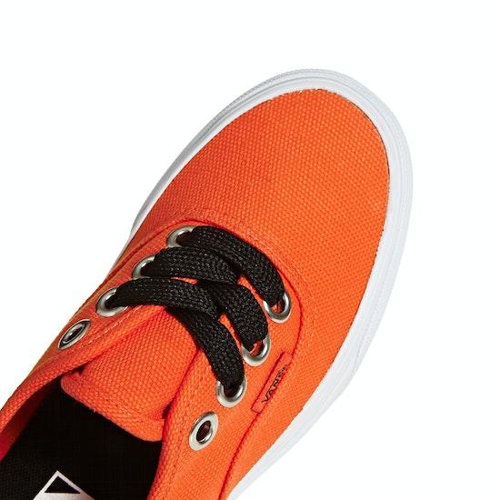 Vans Authentic Womens Shoes
