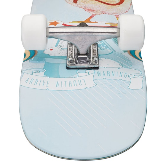 Dusters Circus 32 Inch Cruiser