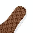 Vans Authentic Ladies Shoes