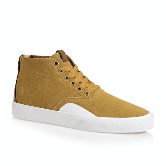 Sapatos Etnies Jameson Vulc MT