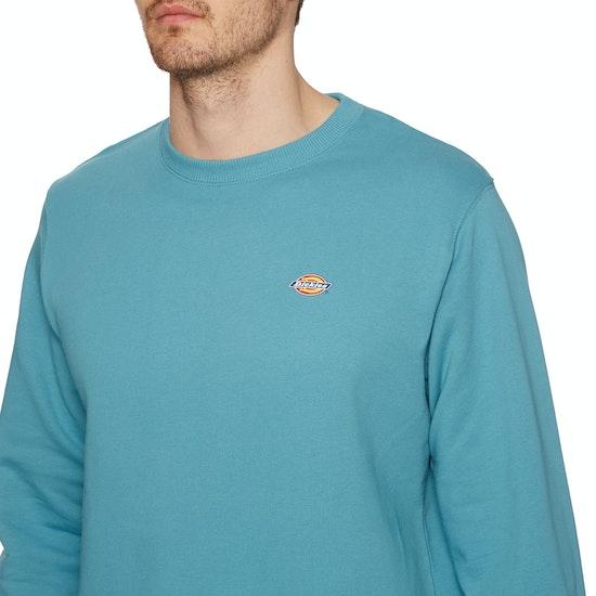 Dickies Seabrook Sweater