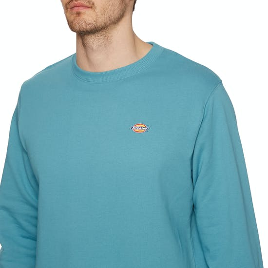 Dickies Seabrook Sweater
