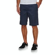 Dickies 11 Inch Slim Straight Work Shorts