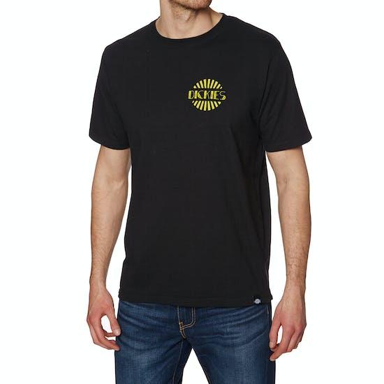 Dickies Austwell Short Sleeve T-Shirt