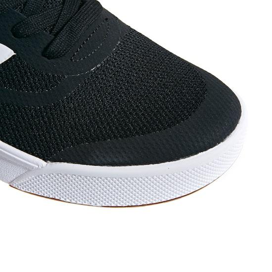 Sapatos Vans Ultrarange Rapidweld