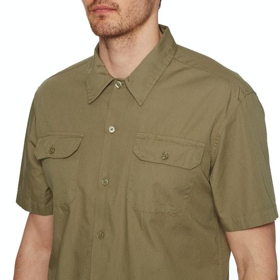 Dickies Talpa Short Sleeve Shirt