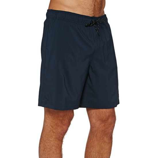 Oakley Ace Volley 18in Boardshorts