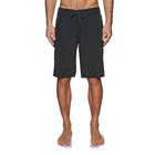 Reef Lucas 3 Shortie Boardshorts