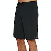 Oakley Kana 21in Boardshorts
