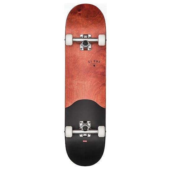 Globe G1 Argo Boxed 7.75 Inch Skateboard