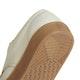 Sapatos Element 2018 Topaz C3