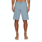 Oakley Base Line Hybrid 21in Boardshorts