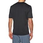 Oakley Ss Surf T-Shirt